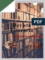 REVISTA LITERARIA_S.C.