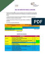 MAES-HISTORIA.pdf