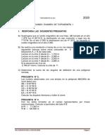 2do examen de IC - 241 CIVIL (1).pdf