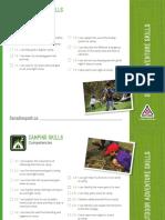 camping-skills-en.pdf