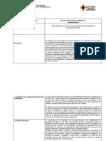 propuesta de provencia de pavimentos  (2)