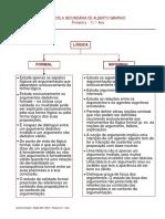 logicaformaleinformal-180918171442.pdf