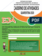 3ª_Etapa_EJA MOJU.pdf