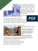 2ª ATIVIDADE ACARÁ- EJA 3ª ETAPA pdf
