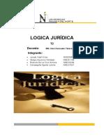 T2_lógicaJurídica_ObispoAsenciosChristianAndres.docx