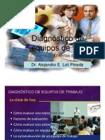 Ppts_Final.pdf