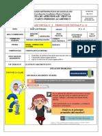 GUIA+DE+APRENDIZAJE+VIRTUAL+N°+2+DE+PRODUCCION+TEXTUAL+9°+A+-+D