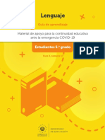 guia_aprendizaje_estudiante_5to_grado_lenguaje_f3_s17.pdf