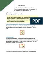 ANALISIS DE CIRCUITOS ELECTRICOS.docx