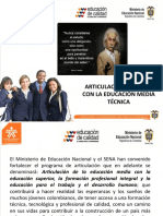 file21.pptx