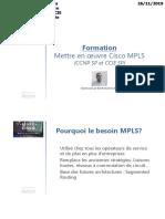 Alphorm.com-Ressources-Formation-Mettre-en-oeuvre-Cisco-MPLS-CCNP-SP-et-CCIE-SP-Configuration-Avancee