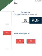 Alphorm.com-Ressources-Formation-Certification-NSE4-Fortinet-Fortigate-Infrastructure-6.x.pdf