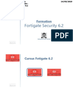 Alphorm.com-Ressources-Formation-Certification-NSE4-Fortinet-Fortigate-Security-6.x.pdf
