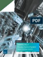 KG_STPCS7T_2020_en (1).pdf
