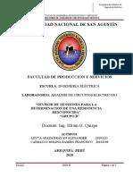 ACE1-Lab3-DivisorTension.docx