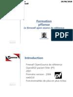 Alphorm.com-Ressources-Formation-pfSense-Le-firewall-open-source-de-reference
