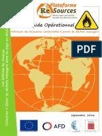 Guide-operationnel-fabriquer-des-combustibles