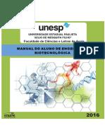 manual-do-aluno-do-curso-de-engenharia-biotec-2016-certo.pdf