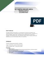 Hoja de vida Merly Hincapié 4.pdf