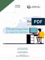 Diagramacion_Dinamizacion_espacios