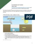 laboratorio virtual fluidos