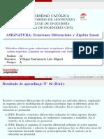 SESION 13_EDO_GA_VILLEGAS SANTAMARIA.pdf
