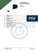 Grundfosliterature-1110225.pdf