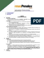 doctrina-policial (2).pdf