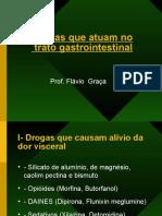 Drogas_que_atuam_no_trato (3)