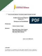 Informe-5-Ensayos-de-Solubilidad
