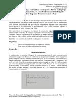 Actividad de aprendizaje 1. diagramas de contacto.docx