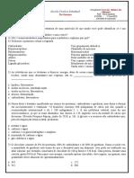Exercicios carboidratos.docx