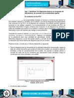 Evidencia_Informe_Desarrollar_diagramas_de_contactos_en_los_PLC_vs2.pdf