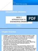Introduction Engineering Drawing.ppt