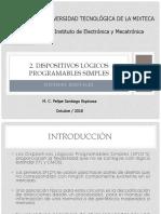 02_SPLDs.pdf