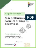Guía de Beneficios Sociales. 2° versión..pdf