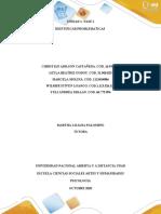 Unidad 1_Fase Dos_400002A_764 (2)entrega