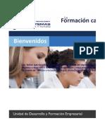 3_Taller_Funciones_de_Texto