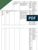 Cuadro_de_registro__de_ANTECEDENTES-Para-Investigación