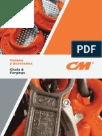 Cadenas y Accesorios CM 2016.pdf