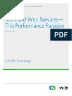 cawily-soa-performance-paradox