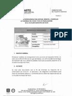 protocolo_bioseguridad_alcaldia_de_pasto_v2 (1).pdf