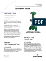 product-bulletin-fisher-hp-series-control-valves-en-123584