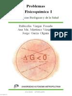 Problemas_de_Fisicoquimica_I_para_Ciencia-convertido