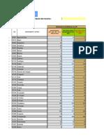 CUNDINAMARCA FORMATO INTENSIFICACION VACUNACION SEPBRE-DICIEMBRE2020-1