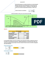 TSA5_EH1_ALAYOREGALADO_BRYAN.pdf
