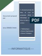 Résumé du cours.pdf