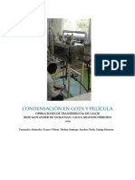 CONDENSACIÓN EN GOTA Y PELÍCULA PARA ENTREGAR.docx