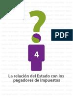 los impuestos federales.pdf