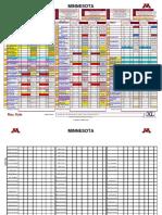 Block 5Peaking.pdf